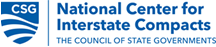 National Center for Interstate Compacts, The Council of State Governments